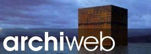 archiweb logo