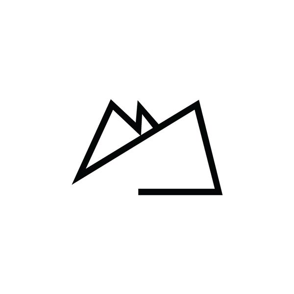 Snohetta logo