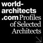 world-architects logo