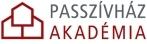 passzívház akadémia logo