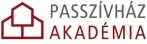 passive house academy logo
